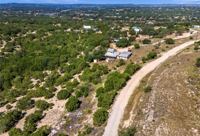 2705 Pace Bend Road Spicewood TX 78669