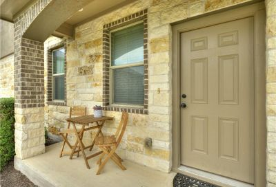 2880 Donnell Drive Round Rock TX 78664