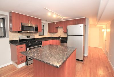 2824 N Orchard Street Chicago IL 60657