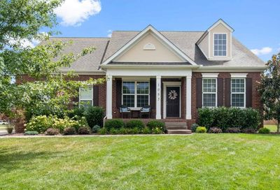 1085 Cantwell Pl Spring Hill TN 37174