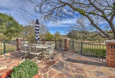 217 Armstrong Drive Georgetown TX 78633