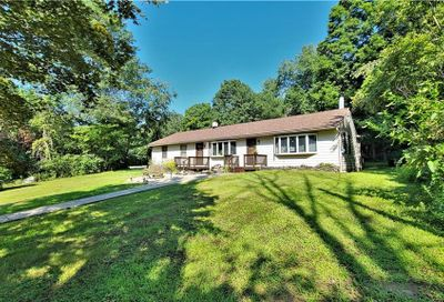 2015 State Route 209 Westbrookville NY 12785