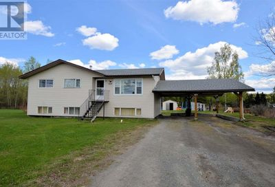 1678 Blackburn Road Prince George BC V2N6B8