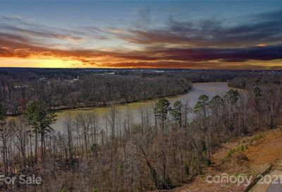 2143 Hanging Rock Road Fort Mill SC 29715