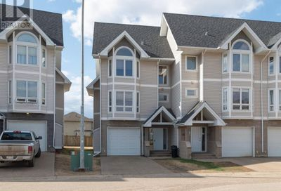 97 Wilson Fort McMurray AB T9H0A3