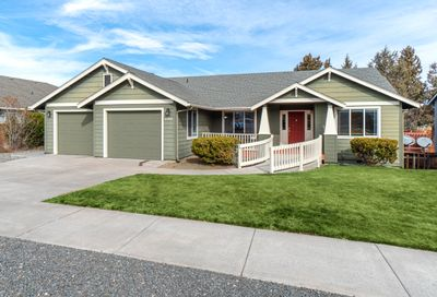 63083 Marsh Orchid Drive Bend OR 97701