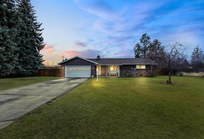 702 NW Martingale Road Prineville OR 97754