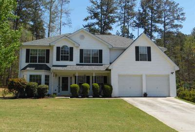 2640 Downing Park Drive Conyers GA 30094