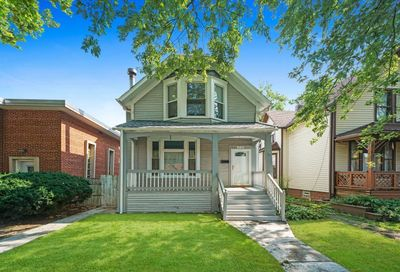 3511 W 83rd Place Chicago IL 60652