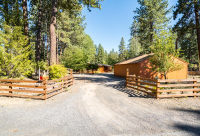 19245 Galen Road Bend OR 97702