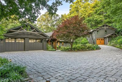 647 Pinners Cove Road Asheville NC 28803