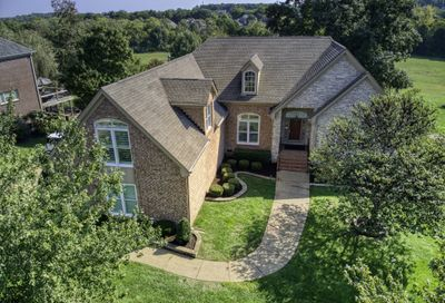 1574 Shining Ore Dr Brentwood TN 37027