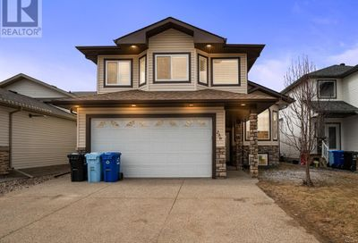 236 Hawthorn Way Fort McMurray AB T9K0P2