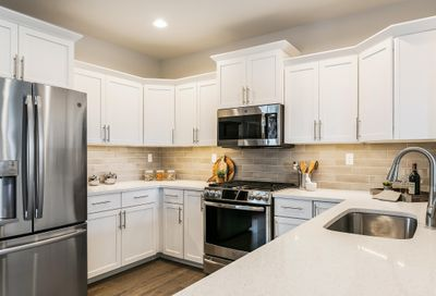 1607 NW Upas Place Redmond OR 97756