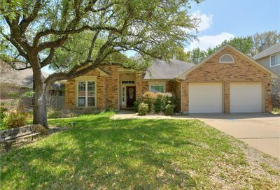 2405 Sparrow Drive Round Rock TX 78681