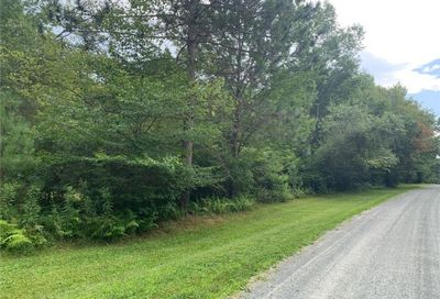 Lot 32 Top Ridge Trail Bethel NY 12720