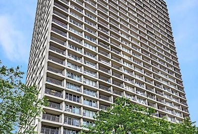 1960 N Lincoln Park West Chicago IL 60614