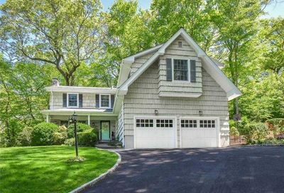 18 Tanglewood Lane Sea Cliff NY 11579