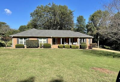 5301 E Bend Dr Old Hickory TN 37138