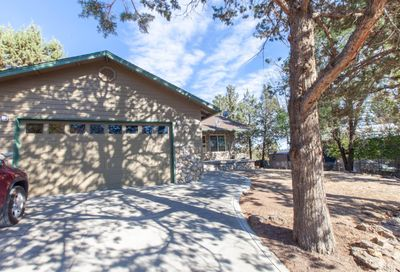 11238 NW King Avenue Prineville OR 97754