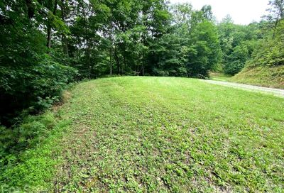 99999 Double Springs Road Almond NC 28702