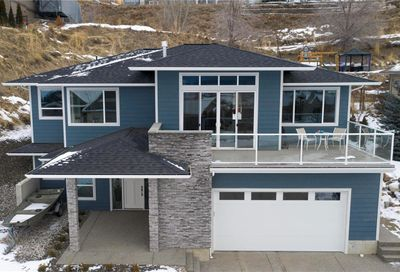 1453 Red Mountain Place Vernon BC V1B4A3