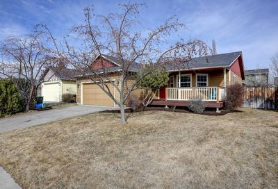21346 Puffin Drive Bend OR 97701