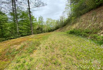 Double Springs Road Almond NC 28702