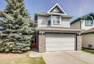 112 Willowbrook Close Airdrie AB T4B2J5