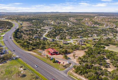 21815 State Highway 71 Spicewood TX 78669