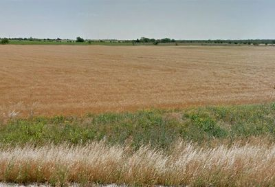 Tbd-Tract C County Rd 329 Road Granger TX 76530