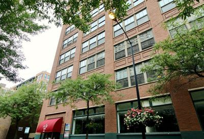 621 S Plymouth Court Chicago IL 60605