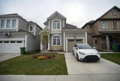 144 Windgate Close Airdrie AB T4B3T1