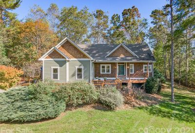 69 Merrell Road Leicester NC 28748