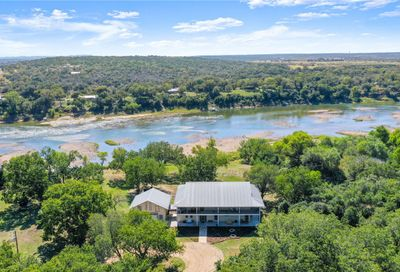 1857 County Road 343 Marble Falls TX 78654