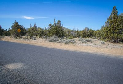 Lot 8 NW 89th Street Redmond OR 97756