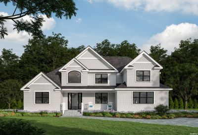78 Meeting House Road Westhampton Bch NY 11978