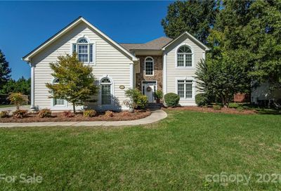 3340 Blue Jay Pass Fort Mill SC 29708