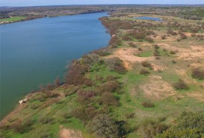 110 County Road 344 Marble Falls TX 78654