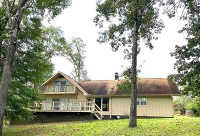 301 W Lakeview Drive Milledgeville GA 31061