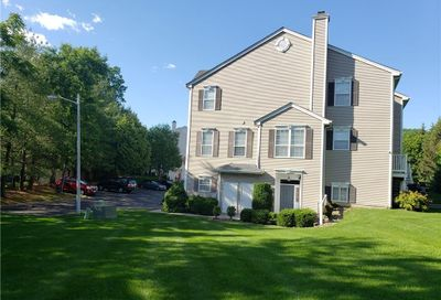 24 Willow Drive Clarkstown NY 10954