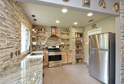 10401 Mourning Dove Drive Austin TX 78750
