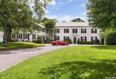 10 Lands End Road Locust Valley NY 11560