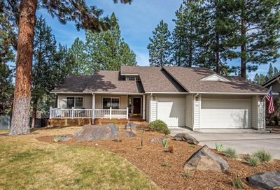 1382 NW 18th Street Bend OR 97703