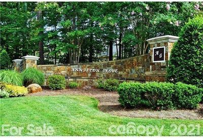 1212 Anniston Place Indian Trail NC 28079
