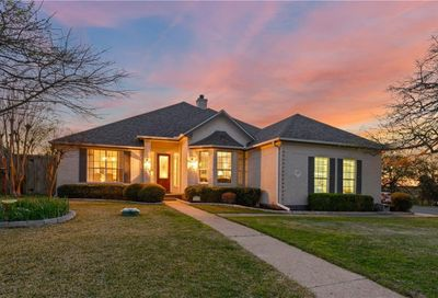 200 Del Aire Court Georgetown TX 78628