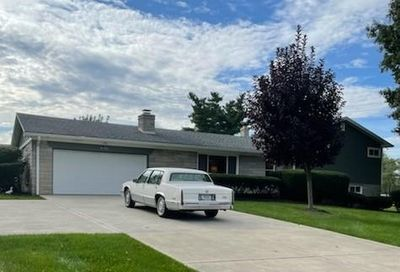 2195 Brewer Drive Indianapolis IN 46227
