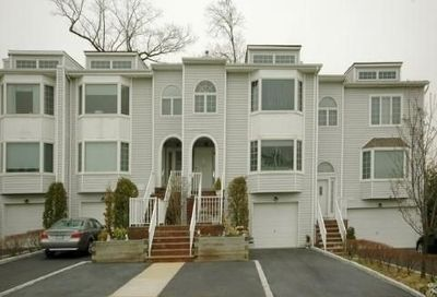 242-08a Oak Park Drive Douglaston NY 11362