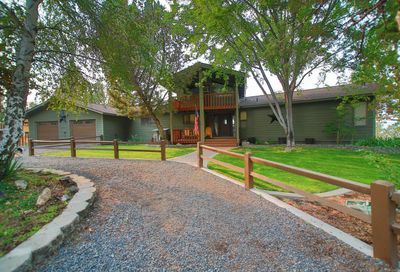 6220 S Crooked River Highway Prineville OR 97754