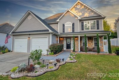 3884 Parkers Ferry None Fort Mill SC 29715